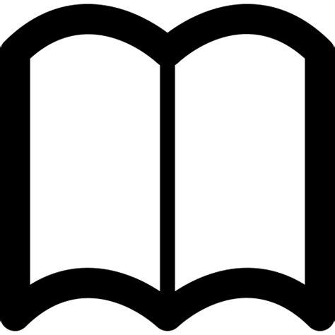 libro symbolism libro descritto simbolo di aperto pagine icona libero di detailed icons