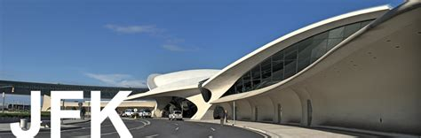kennedy a captivating guide to the of f kennedy and jacqueline kennedy onassis books jfk airport parking guide find cheap convenient jfk