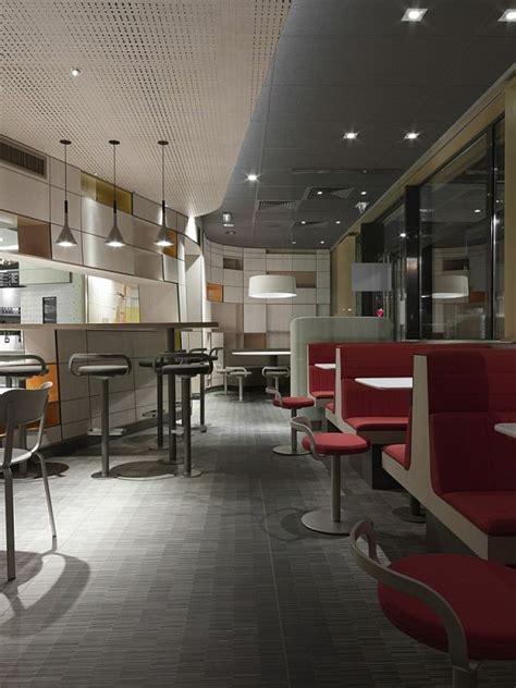 design  mcdonalds  france