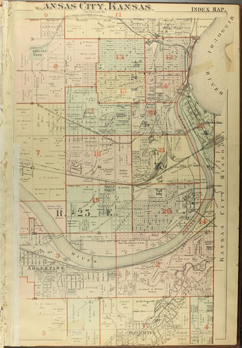 Kansas Records Genealogy 17 Best Images About Family History On Trees