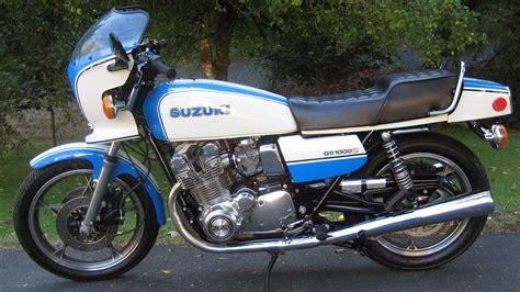 Suzuki Motorcycles Las Vegas 1980 Suzuki Gs1000s F99 Las Vegas Motorcycle 2017