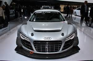 2013 audi r8 lms ultra picture 497509 car review top speed