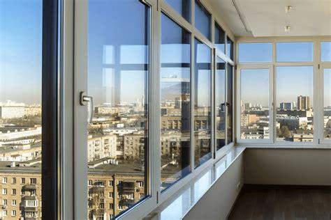 verande per balconi costi veranda in alluminio per balcone prezzi profilati alluminio