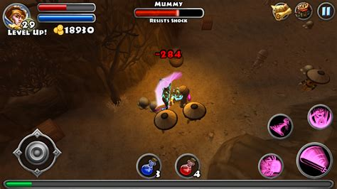 game dungeon quest mod terbaru game rpg dungeon dungeon quest v1 4 2 terbaru 2015 apk