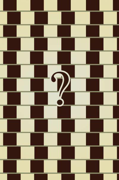 una pregunta al tarot gratis online tarot si o no 2018 tirada simple y efectiva el 250 nico