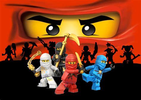 film terbaik yang akan tayang 2016 ninjago film spin off the lego movie yang akan tayang
