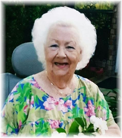 ethel quot quot wittie obituary hammond louisiana legacy