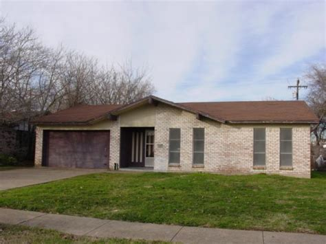 cedar hill reo homes foreclosures in cedar hill