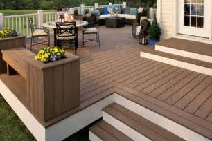 Apps For Decorating Your Home decking ideas android apps on google play