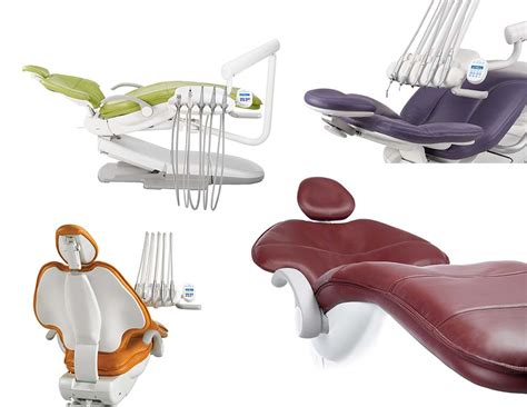 Adec Dental Chair Price - a dec dental chairs your independent a dec dealers
