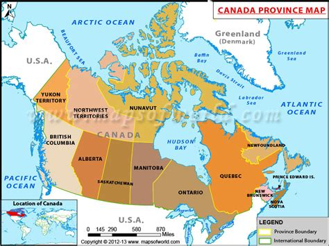 canada provinces map map of canada showing provinces and territories k k club 2017