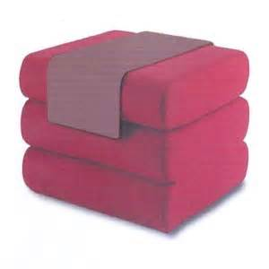 Ottoman Ls Multi Fuctional Guest Bed Ottoman Ls