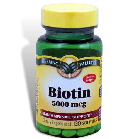 buy hair growth vitamins with 5000mcg of biotin dht blocker 27 biotin supplements for hair growth infobarrel