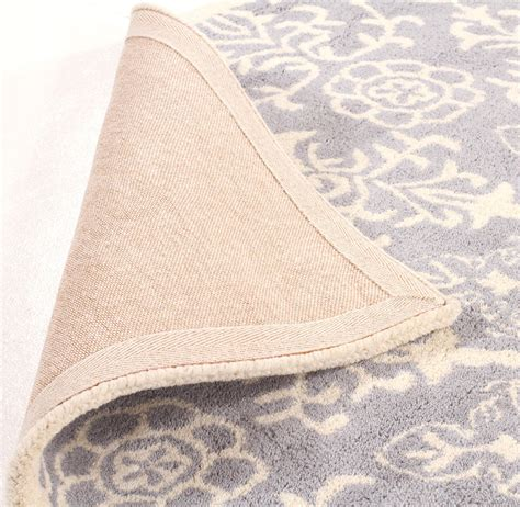 All Modern Rugs Modern Wool Rugs Free Shipping On All Our Rugs