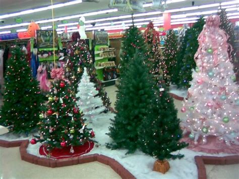 ideas about kmart com christmas trees easy diy
