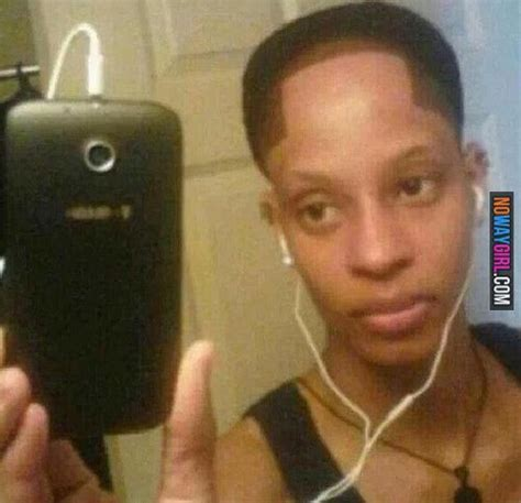 Messed Up Hairline - 48 best images about messed up haircuts on pinterest