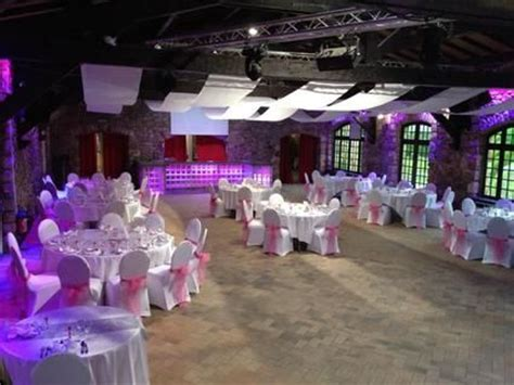 Decoration Mariage Clermont Ferrand by Decoration Salle Mariage Clermont Ferrand