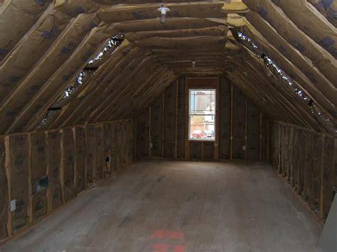 room above garage design ideas for bonus room above garage myideasbedroom