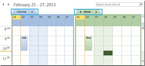 Shared Calendar Docs How To Outlook Calendar Information With Other