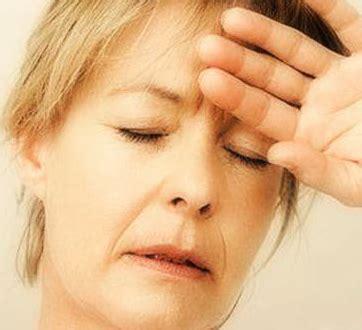 giusta alimentazione per dimagrire dieta menopausa l alimentazione giusta menopausa senza