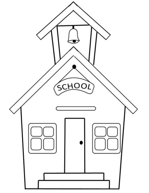 coloring pages elementary school get this free school coloring pages t29m18