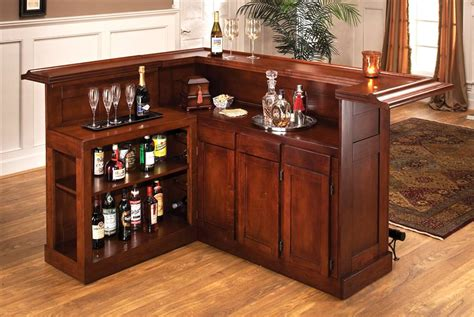 portable bar at home home bar design