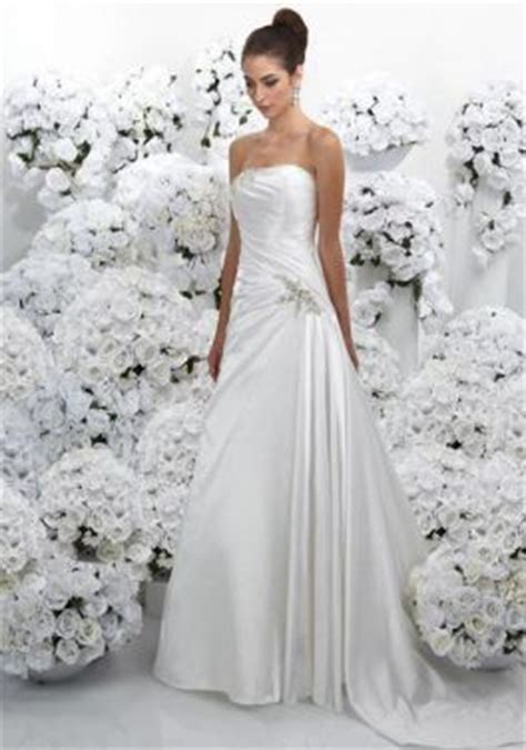 Cheap Wedding Dresses Uk by 27 And Cheap Wedding Dresses