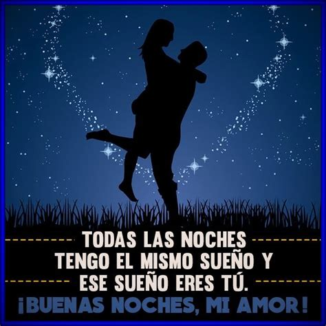 imagenes con frases de buenas noches para mi amor hermosas imagenes con frases romanticas para dar las