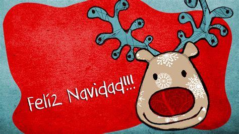 imagenes graciosas de navidad fotos dibujos con imagenes de navidad para hacer tarjetas