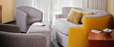 Fabrics For Sofa Upholstery Flexsteel Hospitality Furniture Hospitality Contract