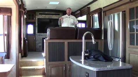 montana 5th wheel front living room 2017 montana fifth wheel front living room living room