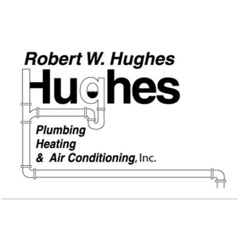 Hughes Plumbing by Hughes Plumbing Coupons Near Me In Glenside 8coupons