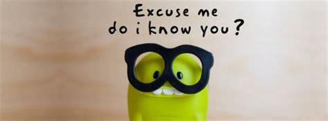 fb me excuse me do i know you fb cover