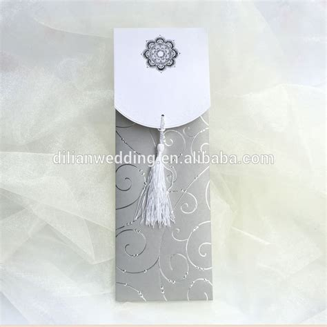 Wedding Card Lahore by Silver Color Big Size Kerala Wedding Cards Wedding Cards