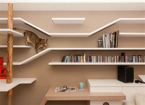 modern shelving modern shelves archives digsdigs