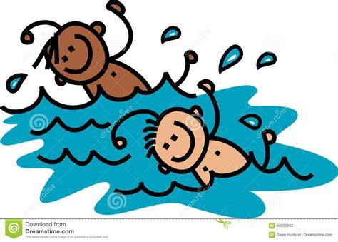 clipart nuoto clipart swimming clipground