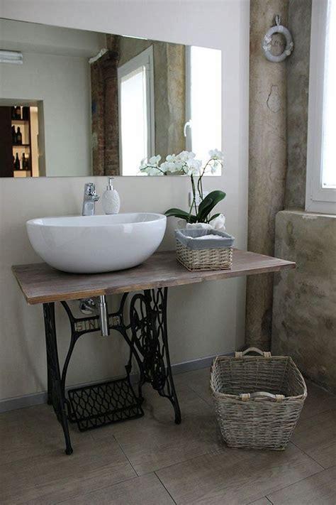 Badezimmer Unterschrank Für 2 Waschbecken by Waschtisch N 228 Hmaschine Bestseller Shop F 252 R M 246 Bel Und
