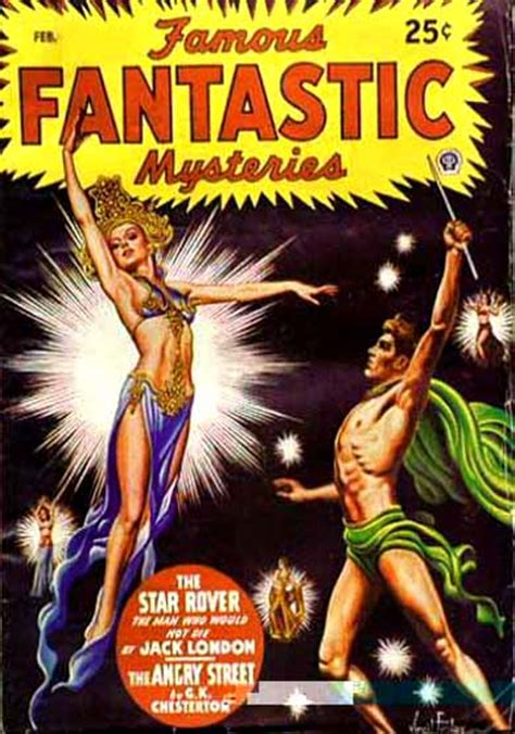 yules of yesterday yesterday s mysteries volume 4 books 1000 images about pulp on cover pulp