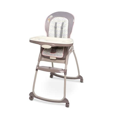 Ingenuity Trio 3 In 1 High Chair ingenuity trio 3 in 1 high chair avondale ca baby