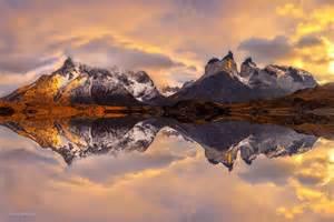 Landscape Photography Pdf Neal Pritchard Landscape Photography