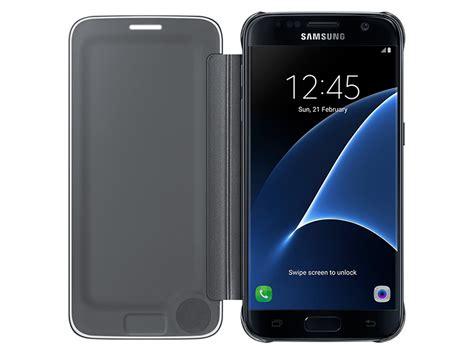 Samsung J7 Original Flipshell Sview Cover Silikon galaxy s7 sview flip cover mobile accessories ef zg930cbegus samsung us