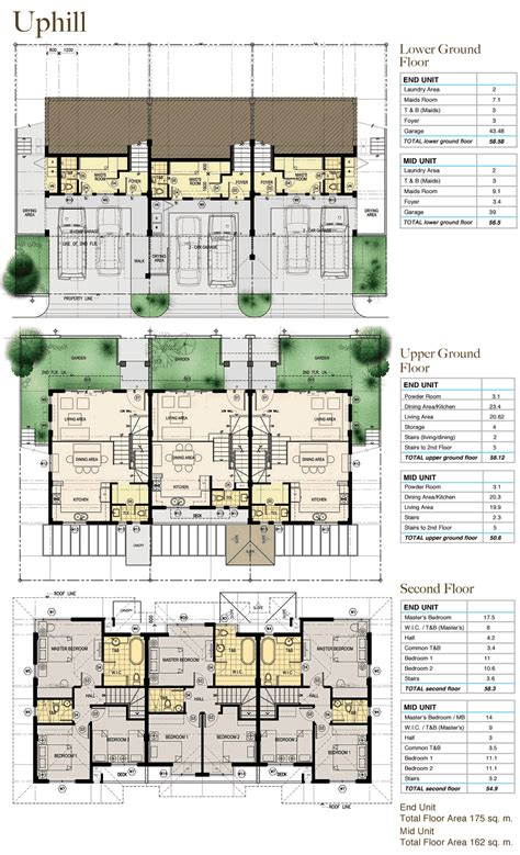 subdivision floor plan cebu philippines real estate investment pristina north residences
