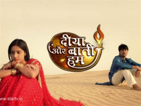 best shows of 2013 top 10 most watched indian tv shows 2013 filmibeat