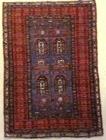 tappeti persiani firenze tappeto caucasico shirvan tappeti arredo firenze