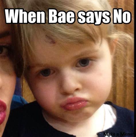 bae images  pinterest ha ha