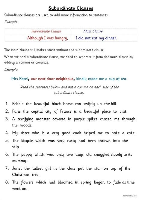 biography guided reading ks2 guided reading passages ks2 guided reading group
