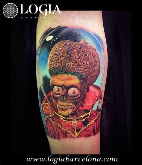 imagenes tatuajes hombro para hombres tatuajes para hombres logia tattoo