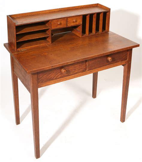stickley desk stickley desk for sale images