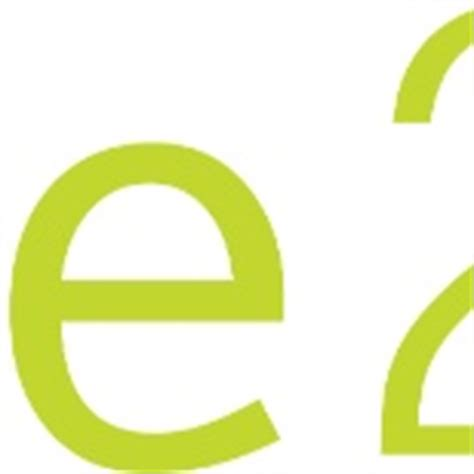 Image result for rue21 stock