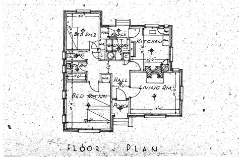 old house blueprints scrap metal for garden ornaments old house plans